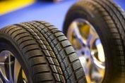 Acheter ses pneus n'est plus un casse tête