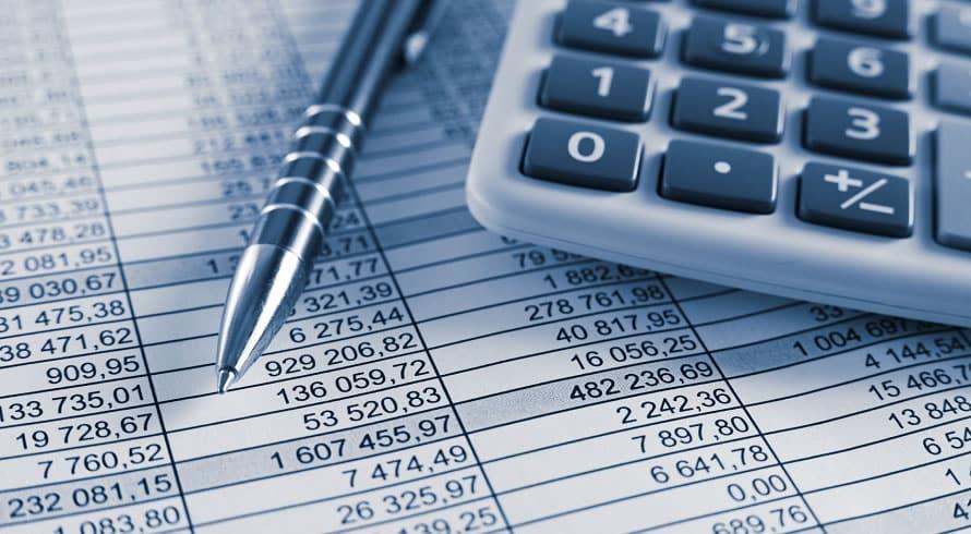 Pourquoi faire appel a un comptable en ligne