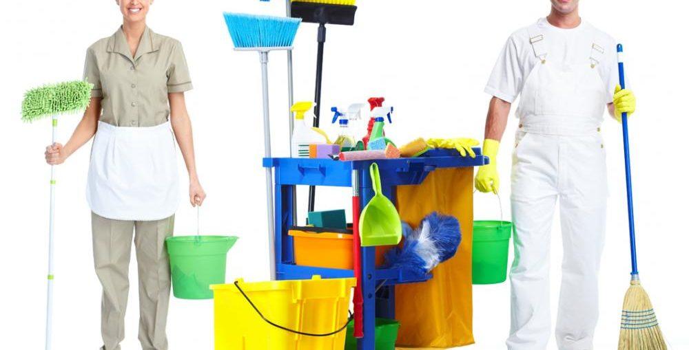 le nettoyage bureau faire appel une entreprise de nettoyage magazine de l 39 aube. Black Bedroom Furniture Sets. Home Design Ideas
