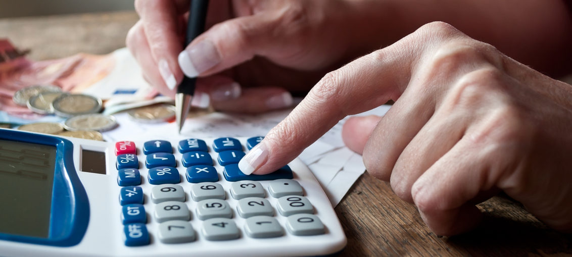 attention au taux de credit taeg