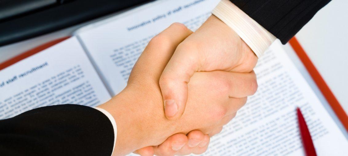 pacte d'actionnaires.
