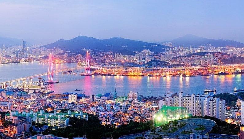 busan-de-nui-coree-du-sud