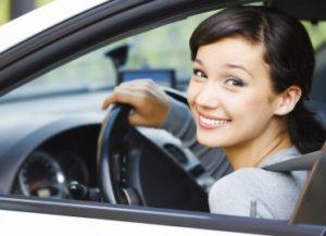 financement automobile