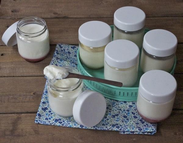 yaourts-maison-yaourtiere