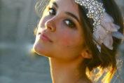 Choisir son chapeau Bibi pour une grande occasion tel un mariage