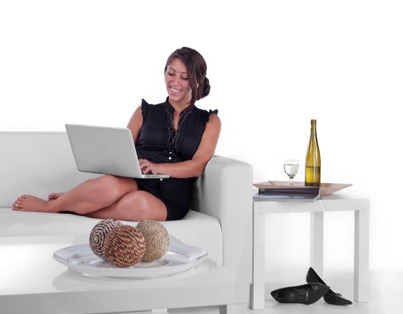 travail domicile erreurs viter et arnaques magazine de l 39 aube. Black Bedroom Furniture Sets. Home Design Ideas
