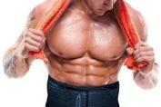 Le principe de la ceinture de tonification abdominale