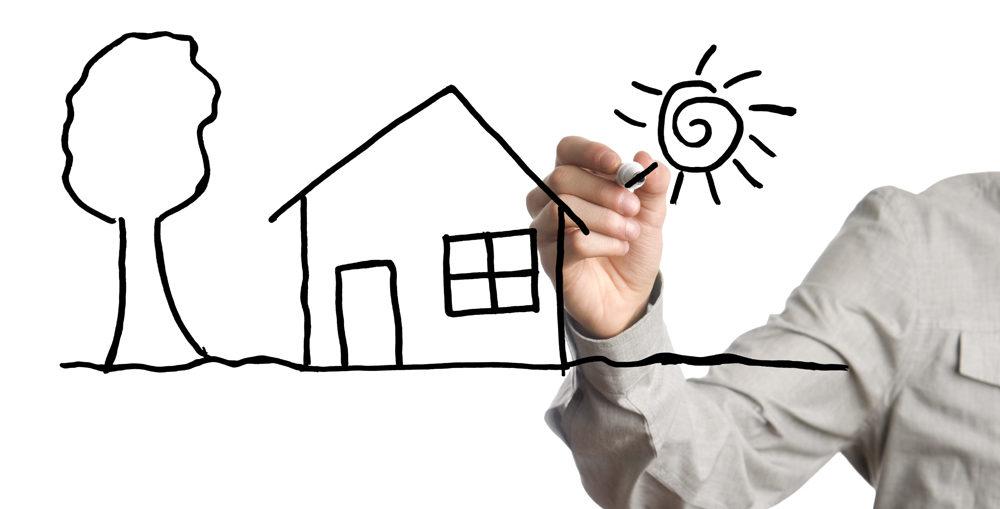 courtier en prêt hypothécaire