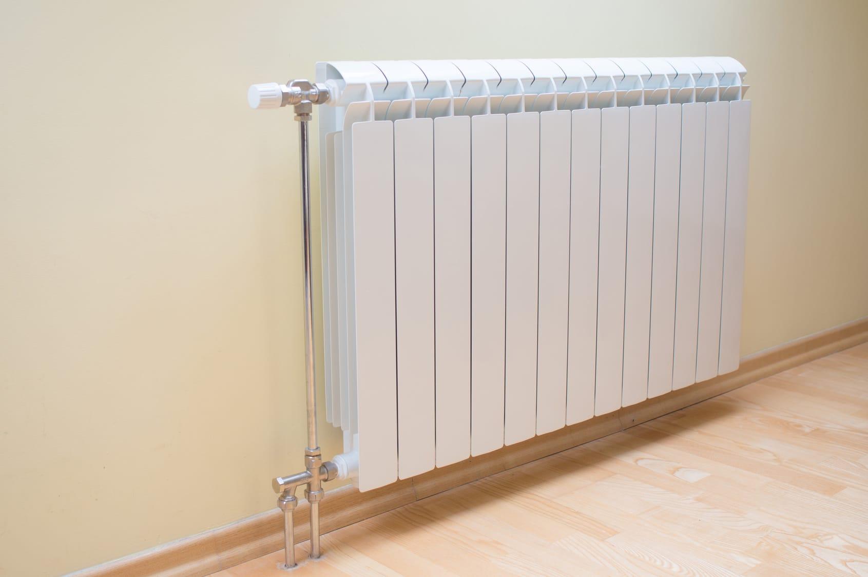les radiateurs guide pratique magazine de l 39 aube. Black Bedroom Furniture Sets. Home Design Ideas
