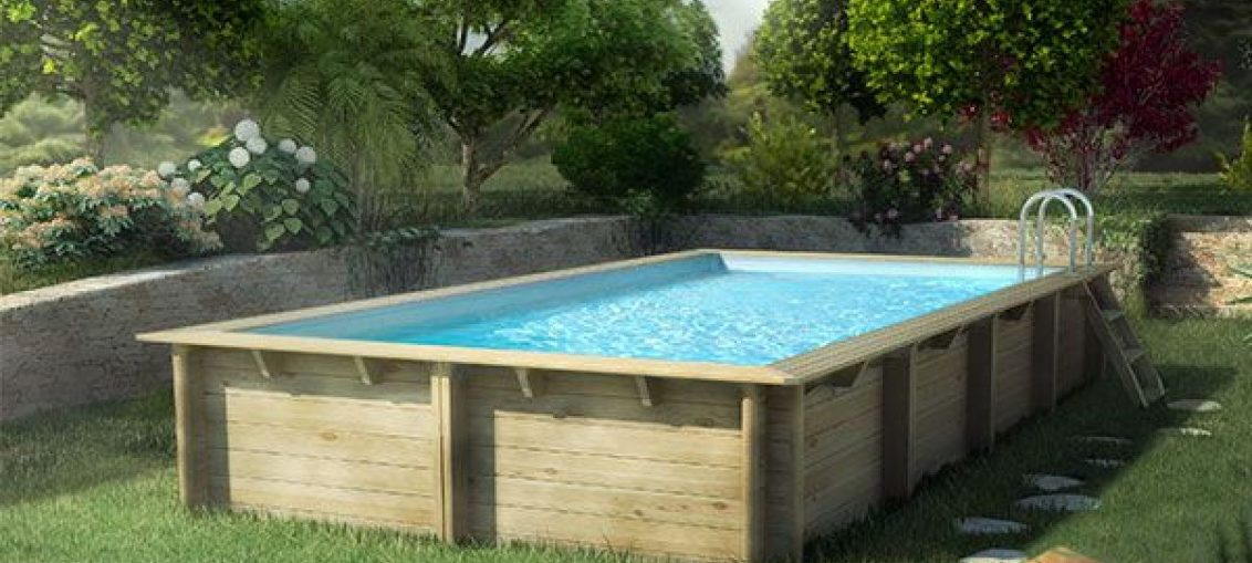 Piscine hors sol tubulaire intex ultra silver for Liner piscine hors sol tubulaire