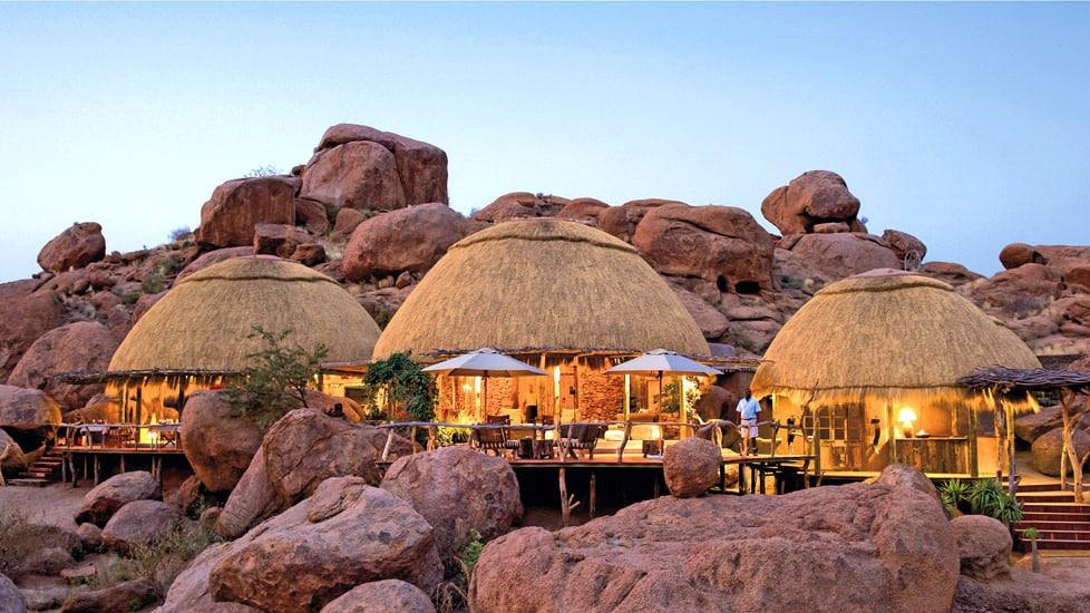 sites de rencontre en ligne namibie