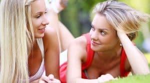 rencontre lesbienne pour célibataire