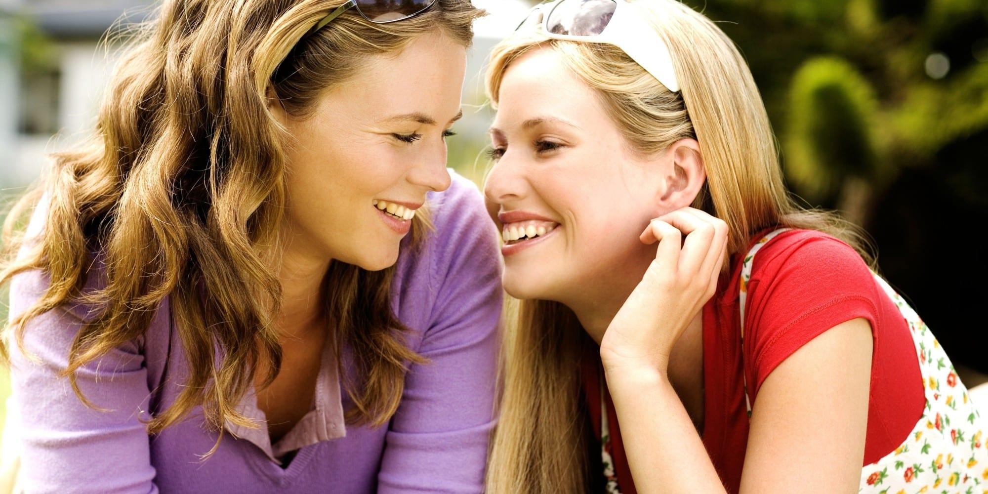 sites de rencontre lesbiens