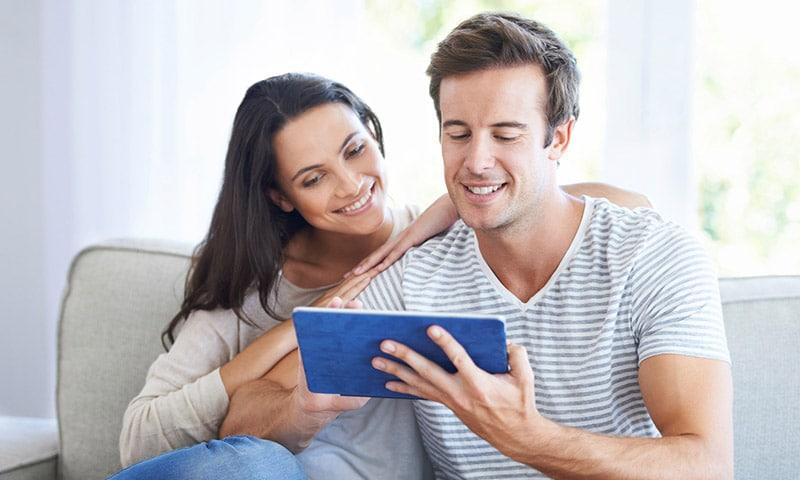 le rachat de cr dit en ligne comment ca marche magazine de l 39 aube. Black Bedroom Furniture Sets. Home Design Ideas