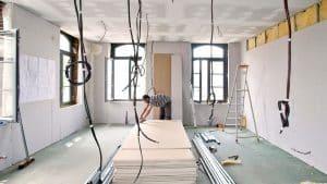 5 conseils pour viter les litiges li s aux travaux. Black Bedroom Furniture Sets. Home Design Ideas