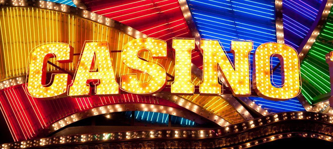 casino online avez vous d j essay magazine de l 39 aube. Black Bedroom Furniture Sets. Home Design Ideas