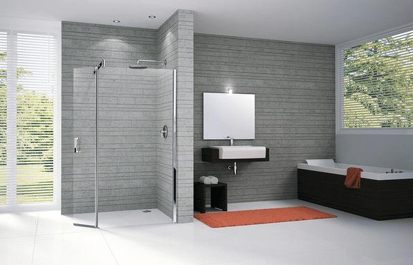 astuces et conseils pour r ussir une simple r novation dans votre salle de bain. Black Bedroom Furniture Sets. Home Design Ideas