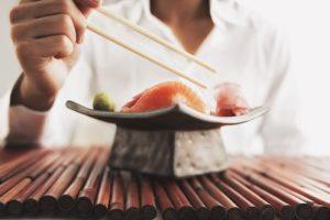 mangez-sushi