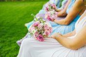 mariage_arcenciel