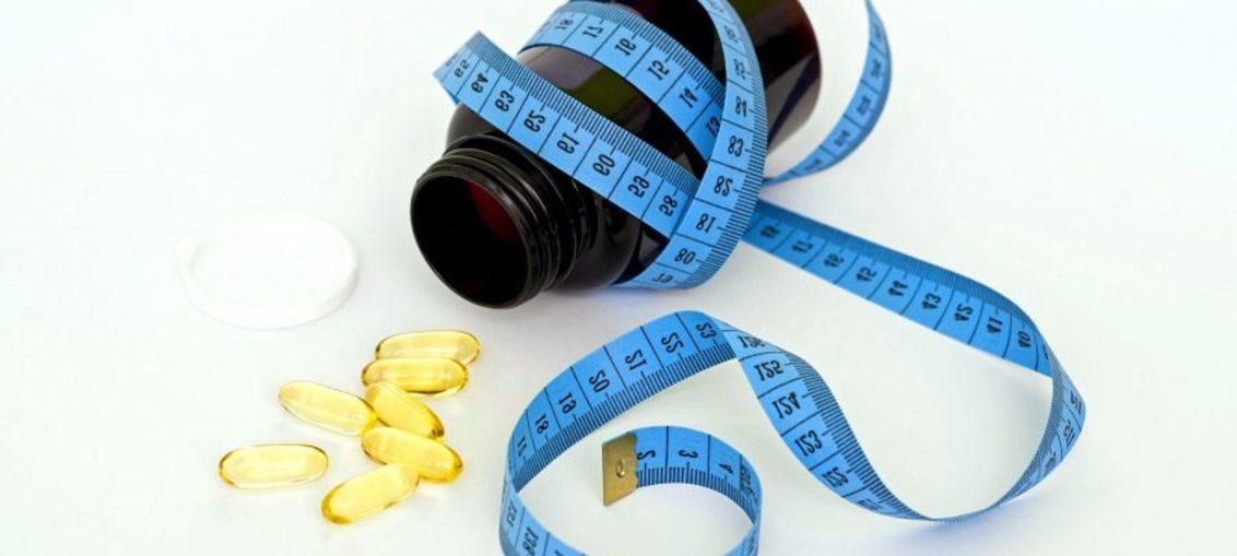 Les compléments alimentaires pour maigrir est-ce intéressant pour les hommes_
