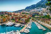 Monaco Immobilier Luxe