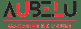 Magazine de l'Aube